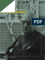 094-Yashar_Kemalin_Yasham_Oykusu-Yashlami-Shekilleri_(Alpay_Kabacali)_(1997)