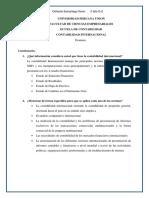 Cuestionario de Examen_Orihuela Samaniego Kevin.docx