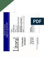 20261476-Michel-Foucault-¿Que-es-un-autor-Version-completa.pdf