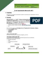 CP-EIT-20150629 - Seminario de Microsoft NET