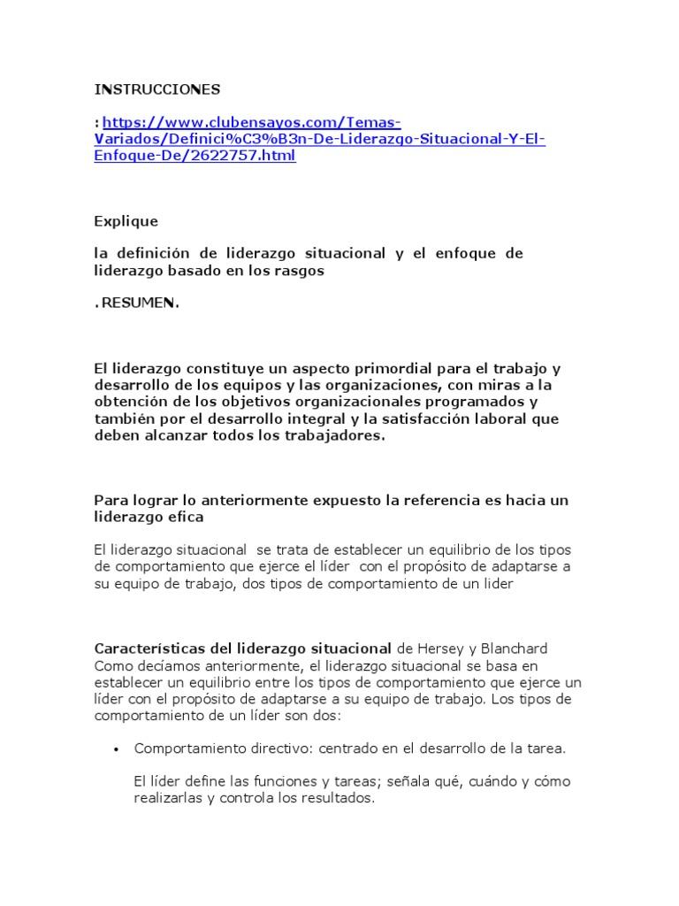 Controlliderazgo1.docx