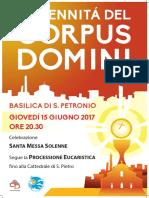 Corpus-Domini.pdf