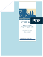 Study-Guide_High-School-Committee_ZuMUN.pdf