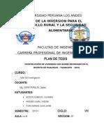 151544925-Plan-de-Tesis.doc