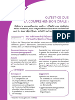 comprehension-orale(1).pdf
