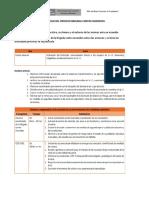 7 Protocolo de Brigadas y Anexos
