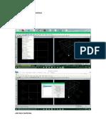 Instructivo Crear Portico en Sap2000