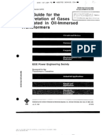 131337747-3-IEEE-C-57-104-1991-2.pdf