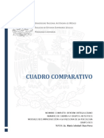 ORTEGA_DEYDENI_U2ACT2_CUADRO COMPARATIVO.docx