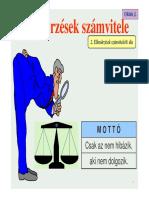 Ellenőrzések számvitele Róth J..pdf