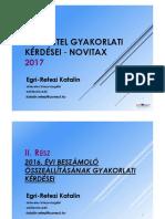 II.rész.pdf