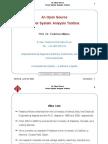 psat_presentation.pdf