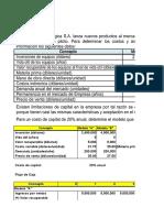 IEconómica - Examen Parcial 2016-2