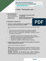 Solución Taller 1 - Practicando ando.docx