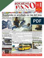el-progreso-hispano-julio-29-2010
