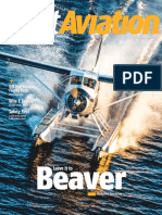 201703 Sport-Aviation-201703.pdf