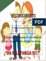 Diploma de La Familia.docx