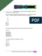 Ejercicio 1 (EL)