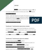 Transformada de Laplace.docx