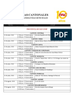 Cantonales31Julio-1Agosto