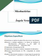 Mico Bacterias Angela