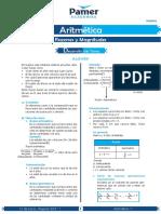 2.  Aritmetica_1_Razones y Magnitudes.pdf
