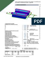 2.-Diseño de Desarenador Gam