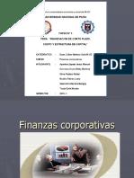 aparicio-fc-g2-p1-presentacion.ppt