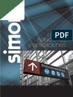 Simon Sol2009