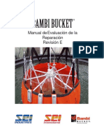 SPANISH_Bambi_Bucket_Repair_Manual_Rev_E_20131223.pdf