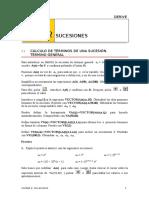 01_DerCC_U02.doc