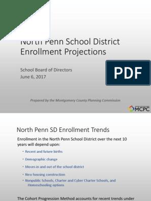 Richardson Isd Calendar 2022 23.North Penn School District Final Presentation Schools