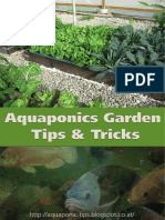AquaponicsGardenTipsandTricks.pdf