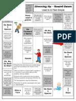 growing-up-board-game (1).pdf