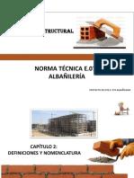 Albaileriaestructural 151130154500 Lva1 App6891