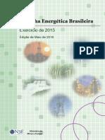 02 - Resenha Energética Brasileira 2016 - ano ref. 2015 (PDF).pdf