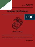 IMINT USMC.pdf