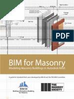 modelingmasonryinrevit2016-02-16-160304204919.pdf