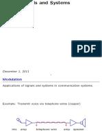 MIT6_003F11_lec23.pdf