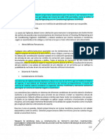 Terminos de Referencia Chapultepec Part. 2
