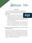 Actividad Inclusión y Exclusión Social 2
