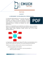 ERGONOMIA Y SU INFLUENCIA EN LA PRODUCTIVIDAD.docx