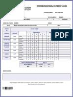 Icf e Sac 200911402627