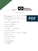 Prova 3 Cálculo I_.pdf
