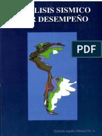 ANALISIS+SISMICO+POR+DESEMPEÑO.pdf
