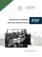 orientaciones_academicas_seleccion_y_diseno_cursos_optativos.pdf