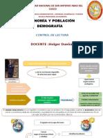 Urge Presentación4