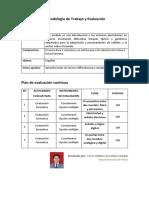 Metodología de Trabajo y Evaluación .pdf