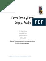 UACH-Kinesiologia-Fisica-Guia-de-Ejercicios-2.pdf