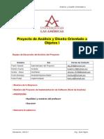 Estructura Del Proyecto Adoo1 2016 i
